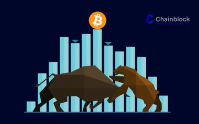 Bull e Bear Market? Scopriamo cosa significa