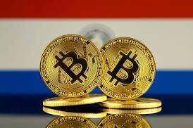 Il Paraguay Entertainment Group accetterà Bitcoin.