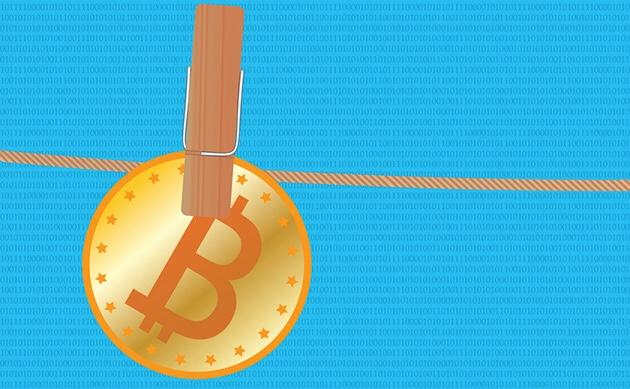 Intervista per Wired: Italia senza regole che danneggia l'industria di bitcoin [ATM]