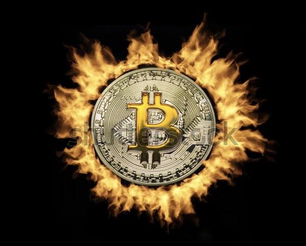 Perché i giornali attaccano l'industria del Bitcoin?