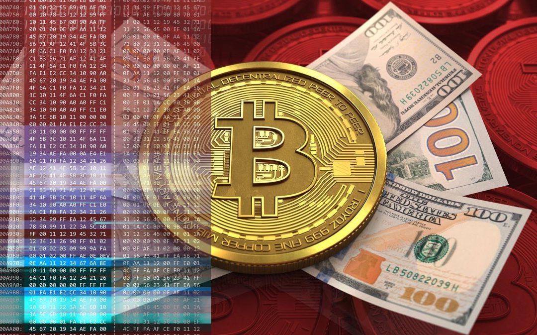 Alcuni esperti crypto prevedono che Bitcoin rimpiazzerà il denaro FIAT entro 20 anni