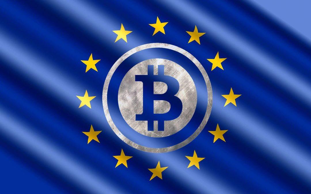 Commissione UE: più tracciabilità per le crypto