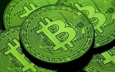Il primo Bitcoin ETF a favore della Green Economy