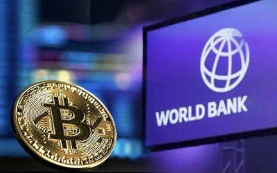 Banche e investimenti nel settore crypto
