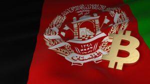 Afghanistan: adozione di Bitcoin in crescita dopo la conquista talebana