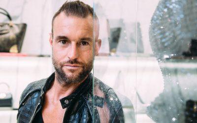 Il noto marchio d'alta moda Philipp Plein accetterà pagamenti in crypto