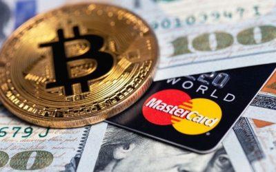 Mastercard acquisisce CipherTrace per la ricerca di transazioni illecite