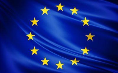 L'UE valuta i crypto asset rispettosi del clima