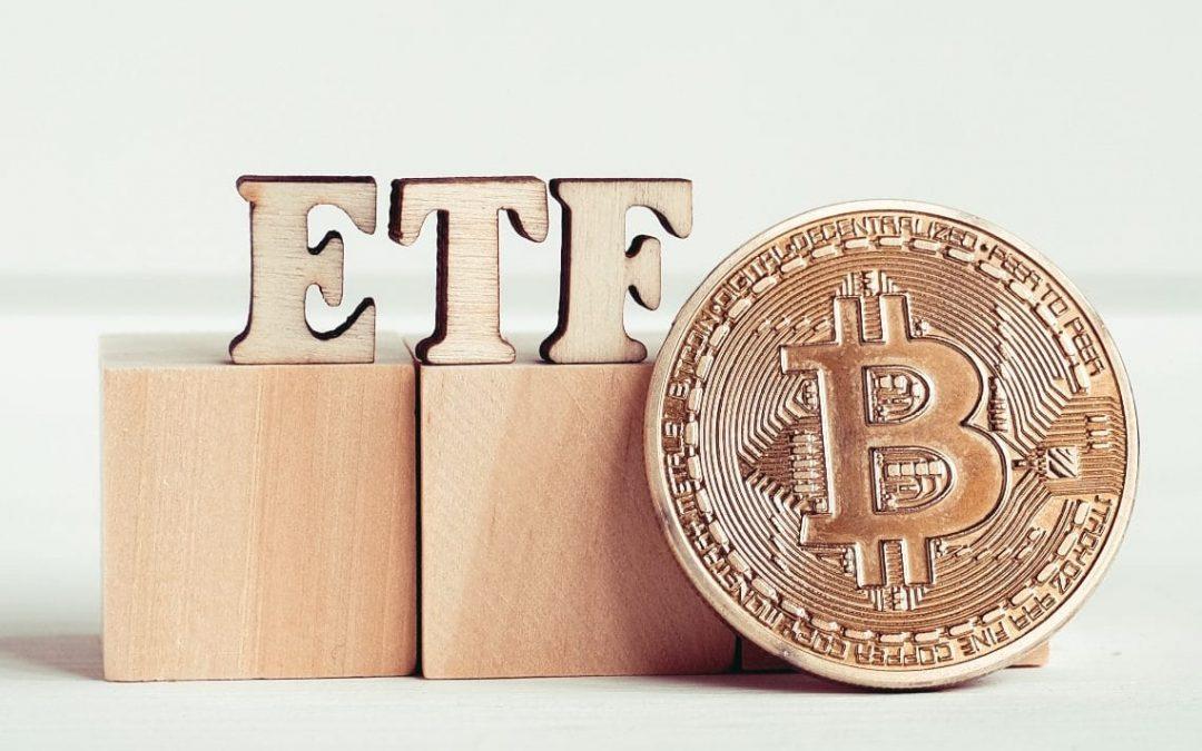 SEC | ETF su Bitcoin?